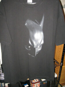 Batman Shirts - 5 London Ontario image 2