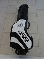 JAZZ Golf Clubs & Bag