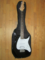 PEAVEY RAPTOR PLUS EXP GUITAR
