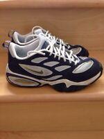 Nike - size 6.5