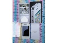 apple iphone 4 EE excellent condition