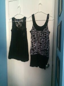 Ladies clothing large to xl Peterborough Peterborough Area image 5
