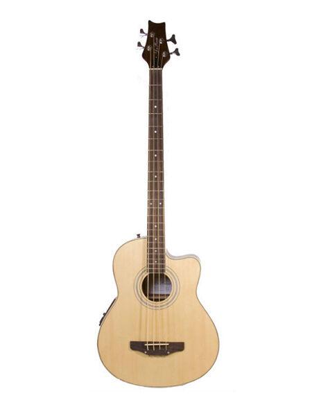 acoustic bass guitars buying guide ebay. Black Bedroom Furniture Sets. Home Design Ideas