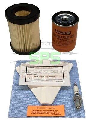 Generac Pm Kit  5662 For 8kw Standby Generator