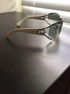Gucci sunglasses  Cambridge Kitchener Area image 2