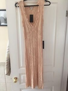 3 dresses for sale London Ontario image 5