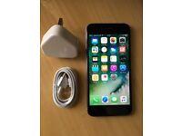 iPhone 6 Vodafone/ Lebara 16GB Good condition