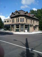 Start Up Your Business Here - Open Concept Space For Lease