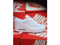 NIKE AIR MAX WHOLESALE