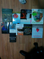 University of Ottawa Social Sciences Textbooks (uOttawa)