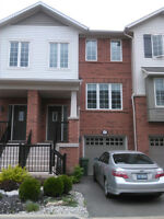 Coming available soon - Ancaster Rental