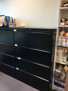 Filing Cabinet Local Deals On Business Industrial Items In Ottawa K