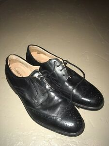 Totally sick shoes 4 sale