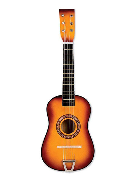 tips on choosing the right guitar for your child ebay. Black Bedroom Furniture Sets. Home Design Ideas