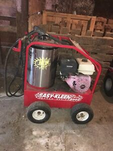 Buy or sell tools in owen sound buy sell kijiji for Hplv paint sprayer
