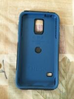 Otterbox Commuter for Samsung S5