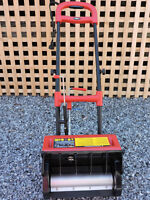 Electric Power Shovel Snow blower Asking $120.00