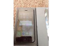 iPhone 5 unlocked 16gb( very good condition)