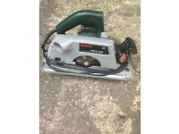 BOSCH TOOLS FOR SALE ALL WORKING OFFERS 3 PIECE SET DRILL SAW