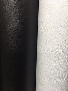 Leather Vinyl Chairs Sofas ulpholstery