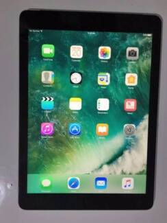 Apple iPad 4 Wi-Fi+4G GSM+CDMA factory seconds like new