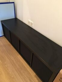 storage, cabinet