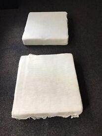 Sofa Cushion/Sponge