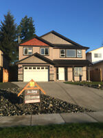 **2 BRAND NEW 2 STORY HOMES IN CINNABAR VALLEY with 1 Bdrm Suite