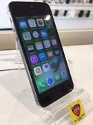 CHEAP IPHONE 5S 64GB SPACE GRAY WITH WARRANTY AND TAX INVOICE Chermside Brisbane North East Preview