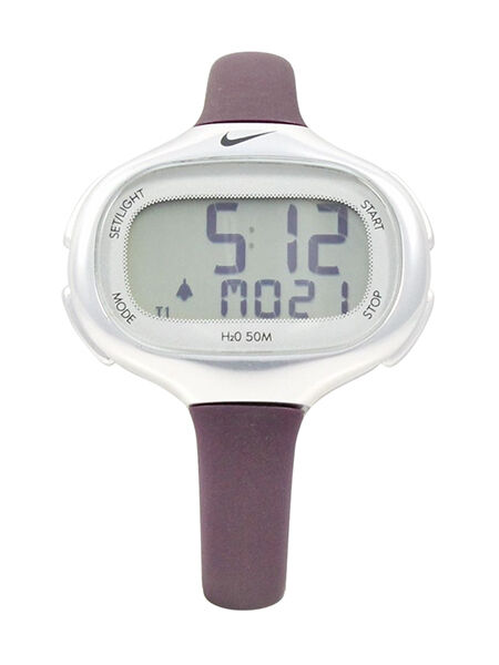 Top 5 Nike Watches for Women | eBay