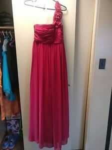 "Formal Dresses in ""Like New"" Condition. Kitchener / Waterloo Kitchener Area image 2"
