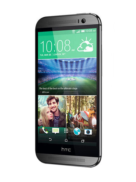 Best HTC Android phones