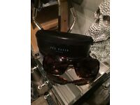 Brand New Ted Baker Sunglasses