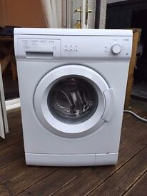 Currys Essential Washing Machine (5kg)