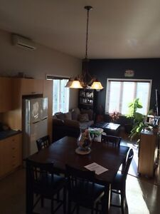 3 1/2 loft valleyfield