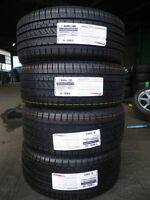 CLEARANCE ON TIRES! 205 40 ZR17 245 35 ZR19 255 45 ZR20