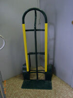 Diable / Hand Truck - Dolly