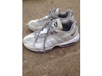 Nike Airmax 95s Size 7