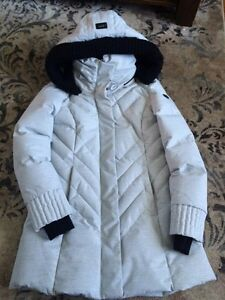 Jean Machine Noize Winter coat ( REDUCED) Kingston Kingston Area image 1