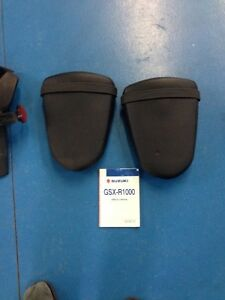 GSXR Passenger Seats for Sale
