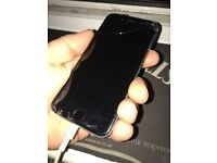 iPhone 6 16gb space grey on EE