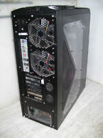 Gaming / Servers / Financing and Business leasing available