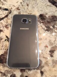 SAMSUNG GALAXY S6 edge 32gb unlock West Island Greater Montréal image 2