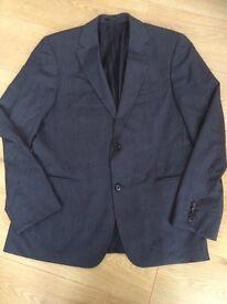 Hugo boss men's clothes