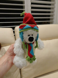 7 Pc. Stuffed Toy Collection -Super Clean  $5.50/for all Kitchener / Waterloo Kitchener Area image 6
