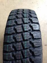 31X10.5R15 MUD & A/T TERRAIN BRAND NEW TYRE $120 SAVE$$$ Coopers Plains Brisbane South West Preview
