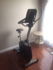 Diamondback 500ub Exercise Bike