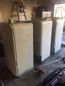 Propane refrigerators Gatineau Ottawa / Gatineau Area image 1