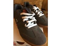 Lonsdale Men's Trainers