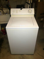 MAYTAG WASHER, GREAT CONDITION!!!